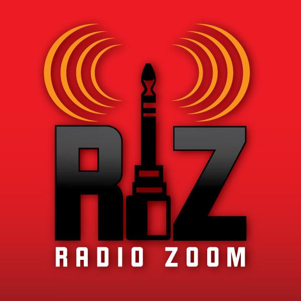 The RadioZoom Podcast